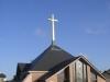 St. Patrick Church - Rosslare Harbour